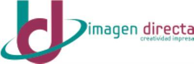 Imagen Directa